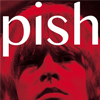 Brian Jonestown Massacre – mini album thingy wingy